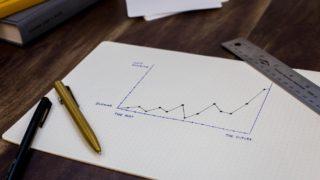 フランチャイズの成功率と特徴